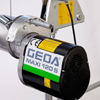 Bottom Mounted Scaffolding Hoists
